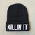 Killin' It Beanie | Wild Daisy