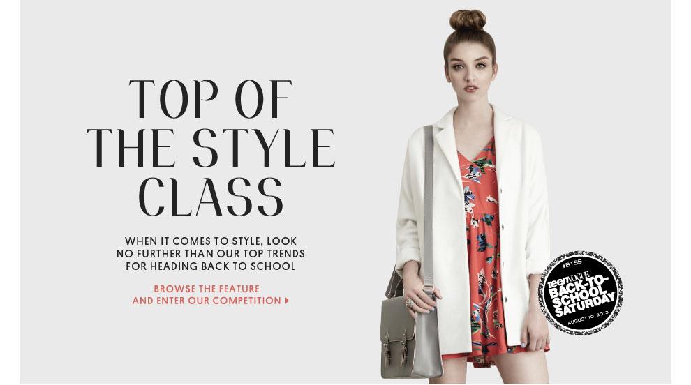 Topshop usa womens clothing womens fashion topshop. Clothing
