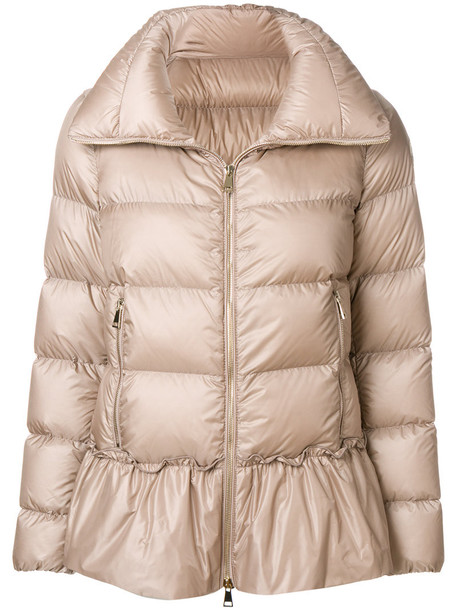 moncler jacket women nude