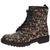Mooloola Backyard Boots | $19.00 was $49.99 | City Beach Australia