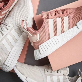 shoes adidas adidas shoes causal shoes nmd mn pink white adidas superstars adidas originals adidas nmd r1 pink