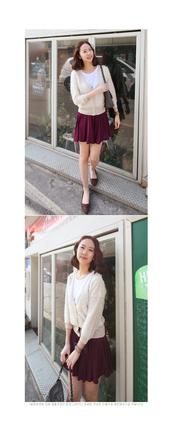 yellow skirt,red skirt,blue skirt,purple skirt,green skirt,skirt