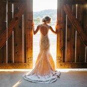 rustic wedding chic,blogger,top,skirt