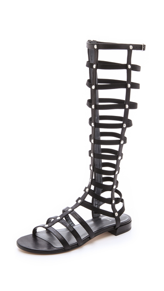 shoes sandals fashion gladiator knee high gladiator sandals women online