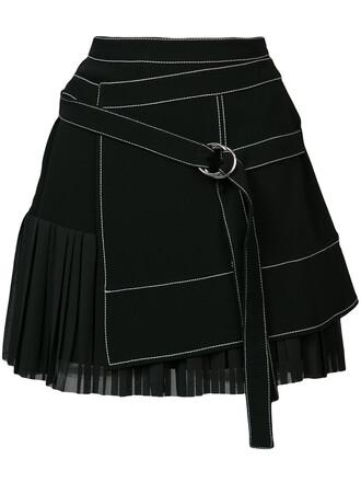 dress women black