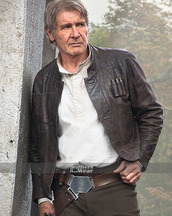 jacket,leathers wear,han solo jacket,force awakens jacket,star wars force awakens jacket,harrison ford jacket,menswear,lifestyle