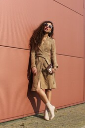 from hats to heels,blogger,coat,shoes,sunglasses,hat