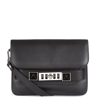 Proenza Schouler PS11 Mini Shoulder Bag | Harrods