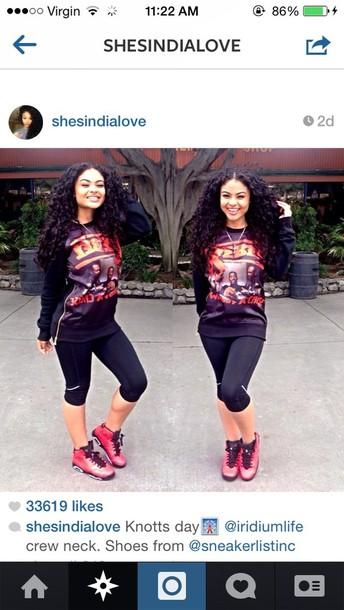 shirt india westbrooks tupac tupac shirt shoes