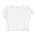 Mimmi tee | View All | Monki.com