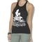 Little mermaid extreme t-back tank | shop just arrived at wet seal