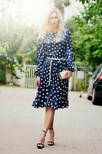 ag on i ya blogger dress shoes bag classy