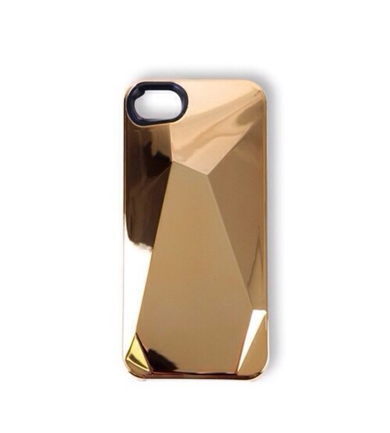 gold cool iphone case dress jewels phone cover gold iphone case phone phone cover phone cover on point clothing technology tech iphone cover i phone case iphone cover iphone 5 case iphone iphone case iphone 5 case iphone 4 case iphone 4 case shiny metallic cute tumblr