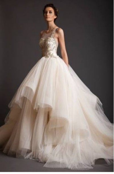 dress beutiful dress wedding dress