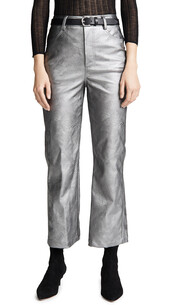pants,skinny pants