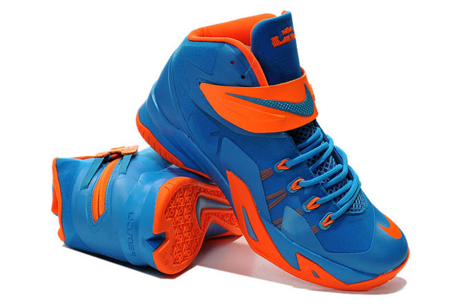 lebron james nike soldier shoes