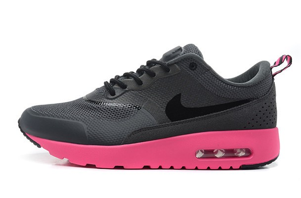 dates nike version 2012 - n6ir0e-i.jpg