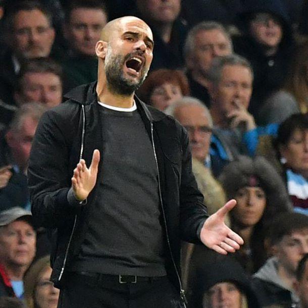 jacket black bomber jacket menswear football manchester