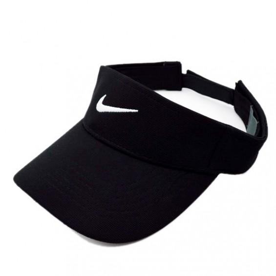 ad7865b62da hat
