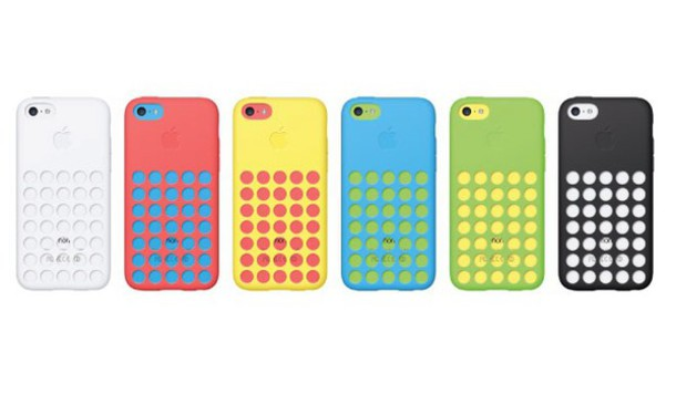 phone cover yellow iphone cover iphone iphone 5 case green
