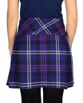 Ladies Billie Kilt, Heritage of Scotland