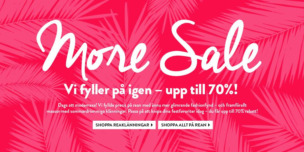 Kläder, Skor, Klänningar & Underkläder | Nelly.com – Mode Online