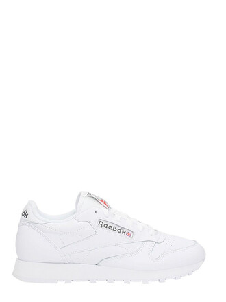 sneakers. sneakers white classic sneakers leather white shoes
