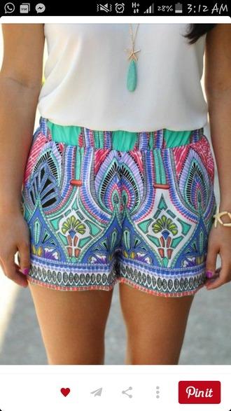 shorts zara dress mango zarashorts full prints
