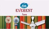 home accessory,fan,home decor,homecoming,metallic home decor