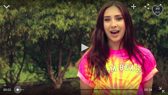 dye pink shirt youtube palm palmbeach beach tiedye orange yellow