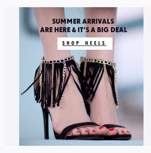 Clothing,Cheap Juniors Clothes,Fashion Shoes,Casual Dresses,Spring ...