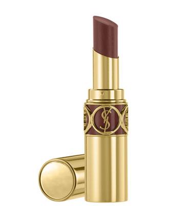 Yves Saint Laurent Rouge Volupte Silky Sensual Radiant Lipstick SPF 15  - Neiman Marcus