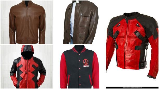 jacket movies jackets leather jacket hollywood jackets tv series