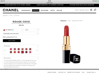make-up chanel sexy blogger vintage girly girl chanel style jacket chanel sweater lipstick red lipstick lifestyle style fashion retro boho chic nadia elegance wear classy