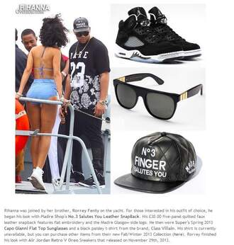 hat rihanna overdose snapback sunglasses jordans quilted leather swag dope bikini converse shoes