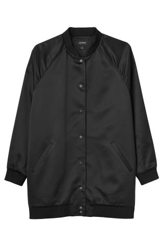 Melinda bomber jacket