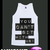 Cant Sit Shirt Can't Sit Shirt Twerk Shirt Dope Shirt Swag Shirt Tshirt Singlet Vest R10373 Tank Top - Tanks Tops & Camis | RebelsMarket