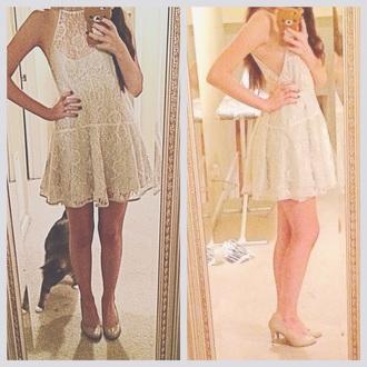 dress wish upon a star dress tea blue high heels short dress free people white dress fashion winter dress spring dress prom dress