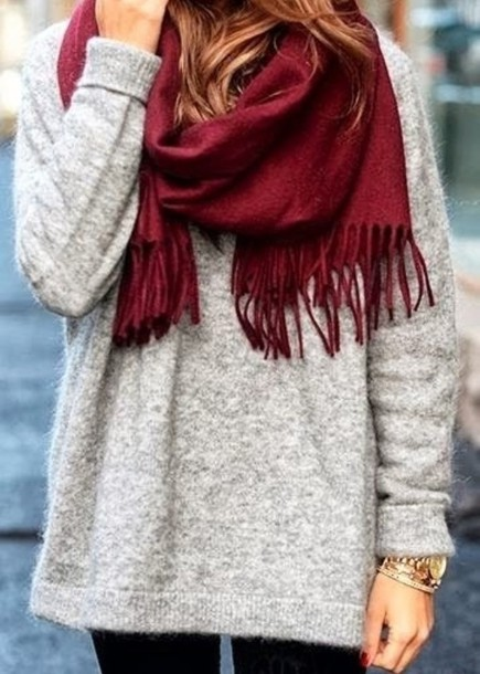 Find great deals on eBay for cute big sweaters. Shop with confidence.
