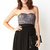 Disco Doll Strapless Dress | FOREVER21 - 2031558258