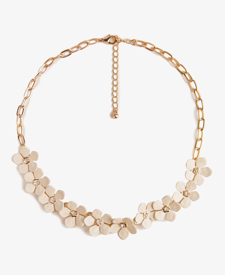Jewellery -  1047933230
