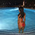 Cinnamon Apple Swimsuit