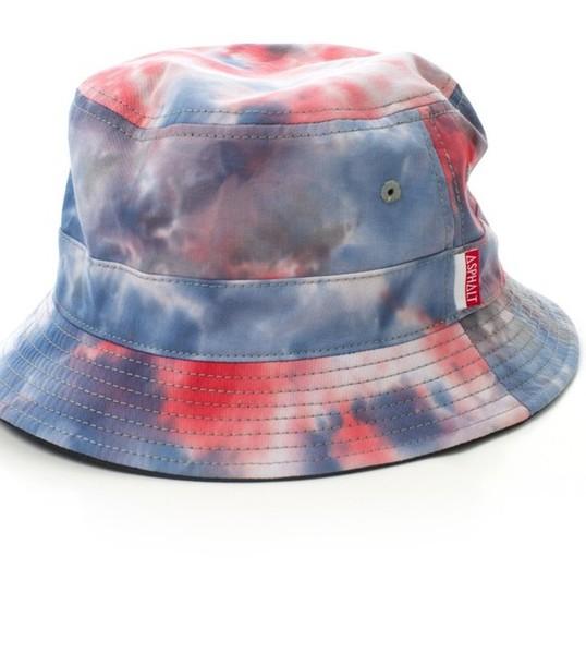 ef4b22600cc hat asphalt bucket hat