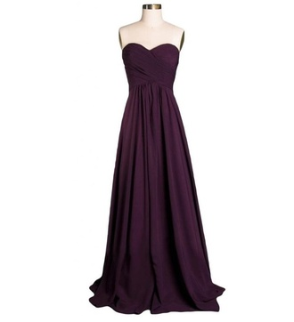dress prom dress prom simple dress elegant