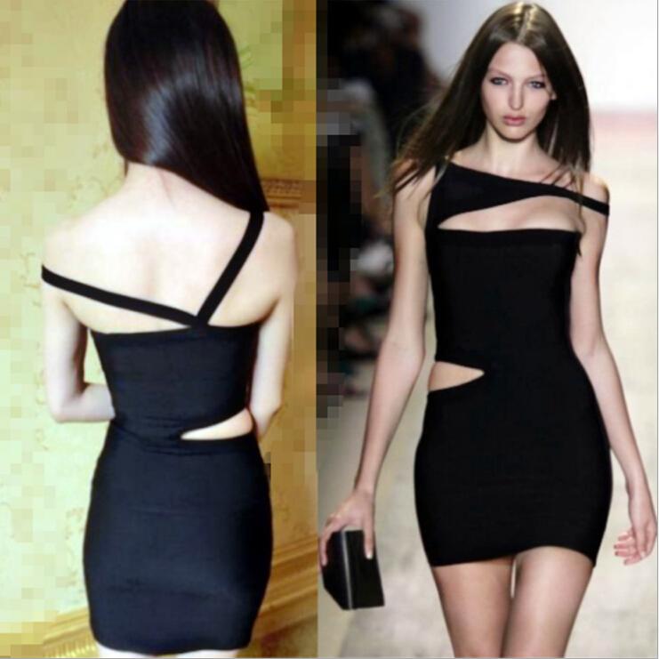 Dress/14179a from fashionurban on storenvy