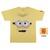 Despicable Me™ Minion Adult T-Shirt | Universal Orlando™