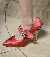 shoes,miu miu