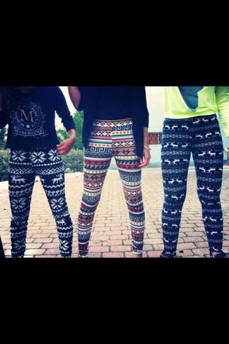 pants striped pants beautiful longs pantalon leggings