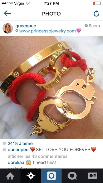 jewels jewelry vintage hipster gold silver girl instagram bracelets stacked bracelets gold bracelet