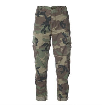 pants green brown camouflage fall outfits stylish streetwear camo pants bottoms